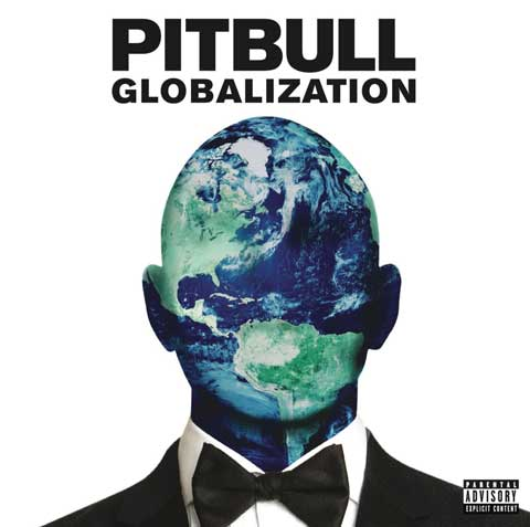 Globalization-cd-cover-pitbull