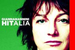l'immensità gianna nannini