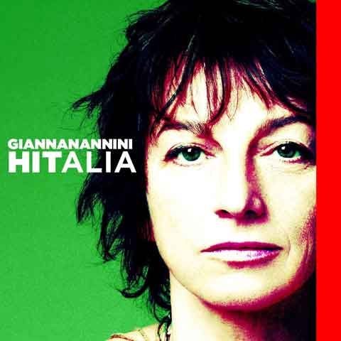 Hitalia-cd-cover-nannini