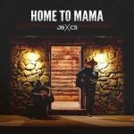 Justin Bieber & Cody Simpson, Home to Mama: traduzione testo e audio