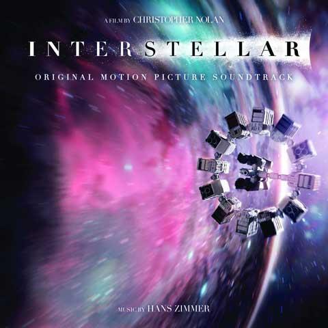 Interstellar-Original-Motion-Picture-soundtrack-hans-zimmer