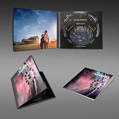 Interstellar-soundtrack-content