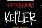 Kepler-Gold-Edition-cd-cover