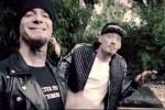 L-ha-gia-fatto-J-Ax-video-Weedo