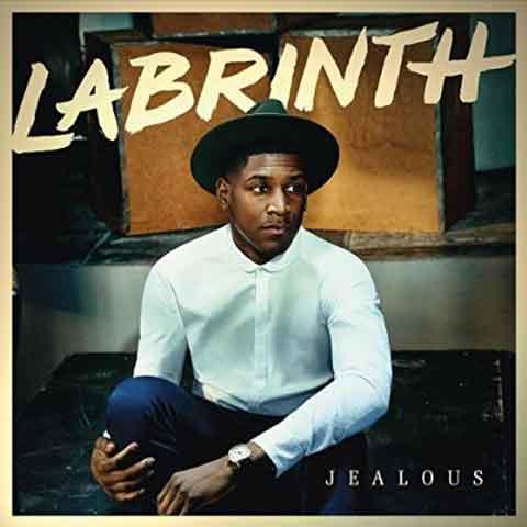 Labrinth-Jealous-single-artwork