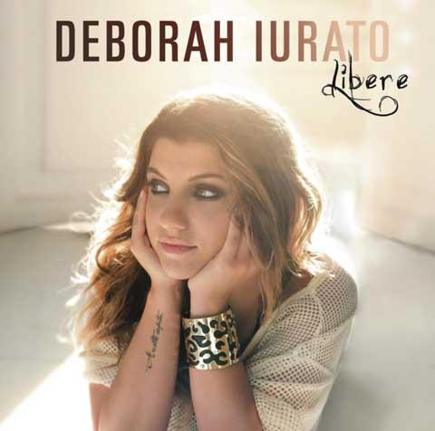 Libere-cd-cover-deborah-iurato