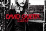 Listen-cd-cover-david-guetta