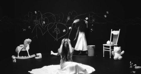 Love-Again-official-video-Cedric-Gervais-ali-tamposi
