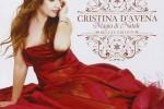 Magia-di-Natale-Deluxe-Edition-cd-cover-cristina-davena