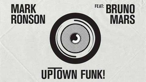 Mark-Ronson-bruno-mars-Uptown-Funk-artwork