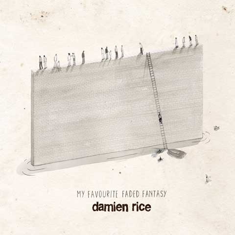 My-Favourite-Faded-Fantasy-cd-cover-damien-rice