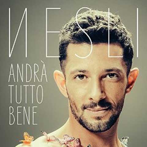 Nesli-Andra-Tutto-Bene-cover-singolo