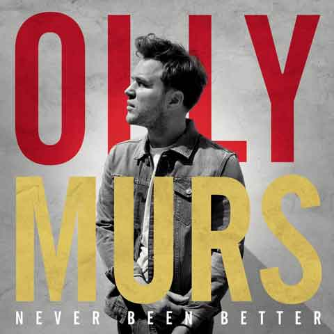 Never-Been-Better-cd-cover-olly-murs