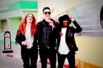 Never-Been-In-Love-video-Cobra-Starship-icona-pop