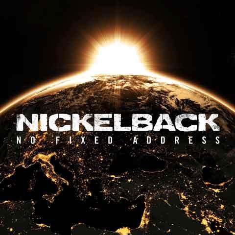 No-Fixed-Address-cd-cover-nickelback