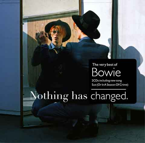 Nothing-Has-Changed-The-very-Best-Of-Bowie-cd-cover