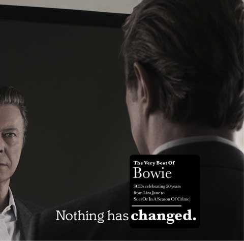 Nothing-Has-Changed-The-very-Best-Of-bowie-deluxe-cover