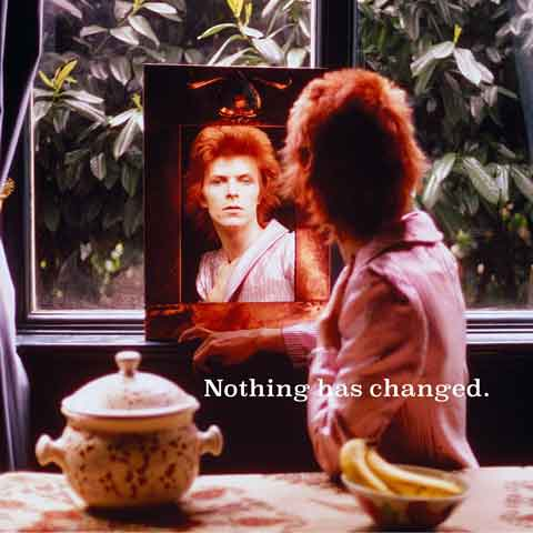 Nothing-Has-Changed-vinyl-cover-bowie