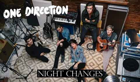 One-Direction-Night-Changes-unofficial-cover