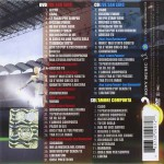 Palco-Antonacci-san-siro-2014-cd-dvd-b-side-cover-tracks