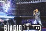 Palco-Antonacci-san-siro-2014-cd-dvd-cover