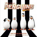 Penguins-of-Madagascar-Music-from-the-Motion-Picture