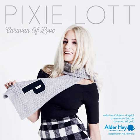 Pixie-Lott-Caravan-of-Love-artwork