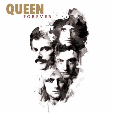 Queen-Forever-cd-cover