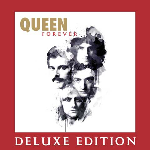 Queen-Forever-deluxe-Edition-cover
