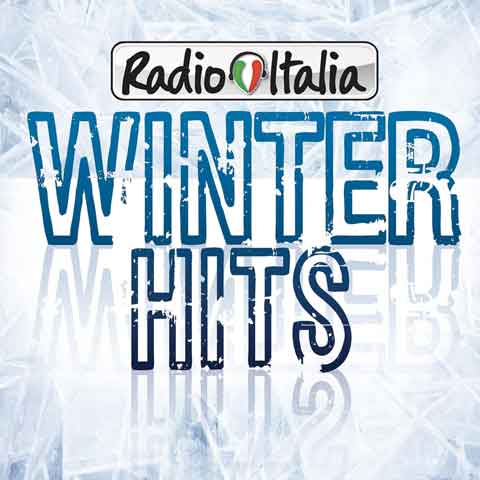Radio-Italia-Winter-Hits-cd-cover