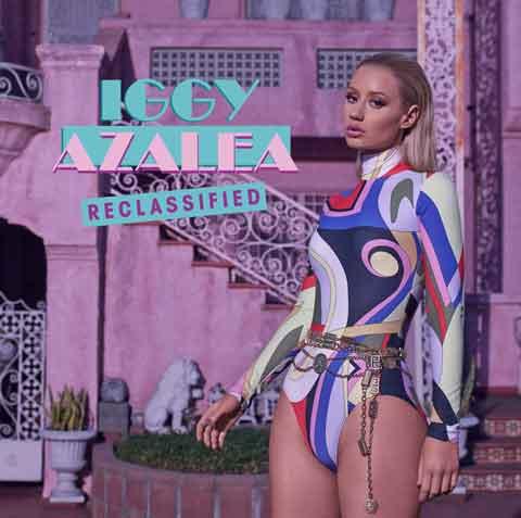 ReClassified-cd-cover-azalea