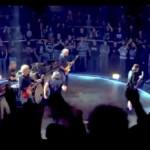 AC/DC: Rock or Bust secondo singolo dal disco omonimo: audio ufficiale e testo + video