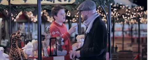 Santa-Claus-Is-Coming-to-Town-video-mario-biondi