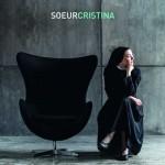 Suor Cristina: è uscito il primo album intitolato Sister Cristina: tracce e cover