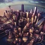 Foo Fighters – I Am A River: traduzione testo e audio