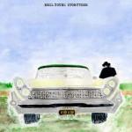 Storystone nuovo album di Neil Young registrato con un'orchestra di 92 elementi: le tracce