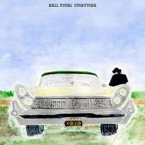 Storytone-cd-cover-neil-young