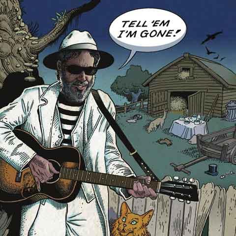Tell-Em-IM-Gone-vinyl-cover