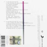 Tempo-Reale-Extra-b-side-tracks-renga