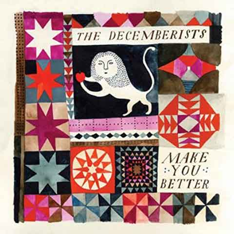 The-Decemberists-make-you-better-single-cover