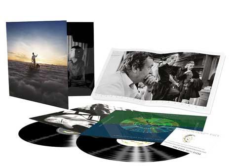 The-Endless-River-2-LP-content
