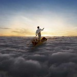 The Endless River ultimo album dei Pink Floyd: le tracce