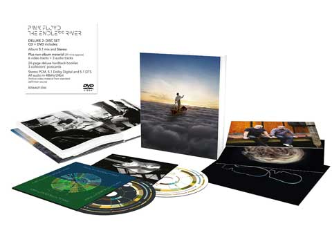 The-Endless-River-cd-dvd-content