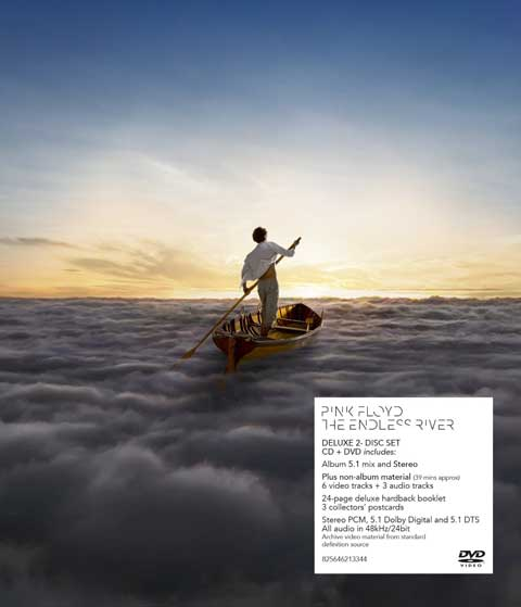 The-Endless-River-cd-dvd-cover