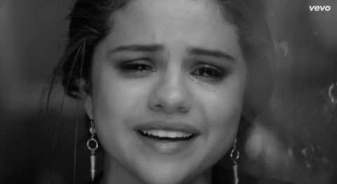 The-Heart-Wants-What-It-Wants-official-video-selena-gomez