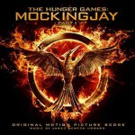 The-Hunger-Games-Mockingjay-Pt-1-Original-Motion-Picture-Score