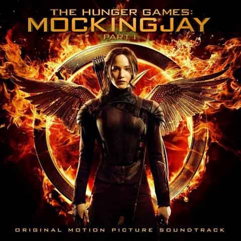 The-Hunger-Games-Mockingjay-Pt-1-original-motion-picture-soundtrack