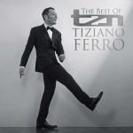 Tzn-The-Best-of-CD-Deluxe-cover-tiziano-ferro