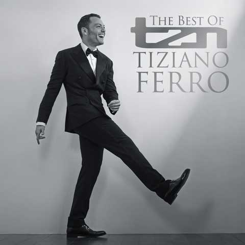 Tzn-The-Best-of-CD-Deluxe-cover-tiziano-ferro