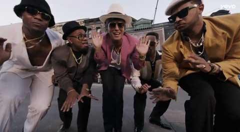 Uptown-Funk-videoclip-ronson-mars